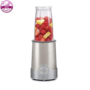 BELLA-(13330)-Personal-Size-Rocket-Blender