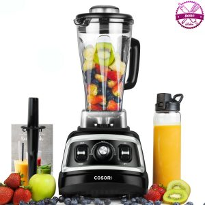 COSORI-Blender-1500W-for-Shakes-and-Smoothies