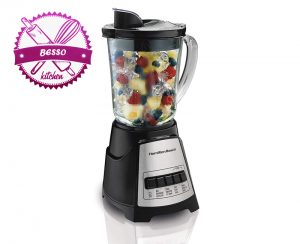 Hamilton-Beach-Power-Elite-Electric-Blender