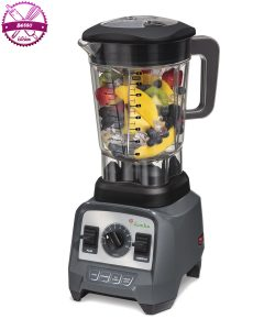 Jamba-Appliances-2.4-hp-Blender