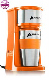AdirChef-Grab-N'-Go-Personal-Coffee-Maker