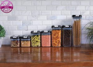 Airtight-Food-Storage-Containers