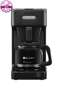 BUNN-O-MATIC-CSB1-Coffee-maker