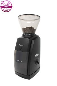 Best Burr Coffee Grinder 2020.Best Coffee Grinder For Espresso 2020 Top Picks Reviews