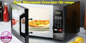 Best-Microwave-Oven-over-the-range