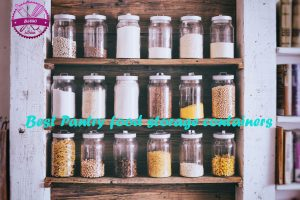 Best-Pantry-food-storage-containers