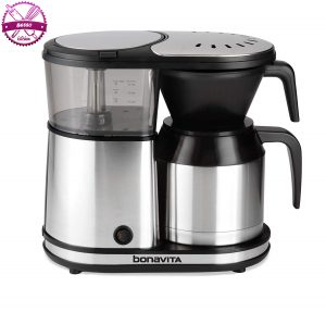 Bonavita-5-Cup-Coffee-Maker
