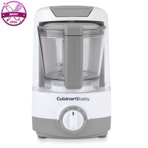 Cuisinart-BFM-1000PK-Baby-Food-Maker