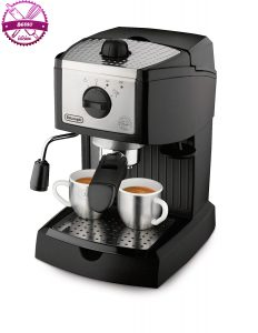 De'Longhi-Espresso-and-Cappuccino-Maker
