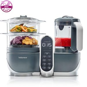 Duo-Meal-Station-Food-Maker