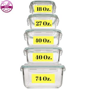 Extra-Large-Glass-Food-Storage-Containers