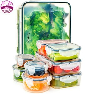 Fullstar-Food-Storage-Containers