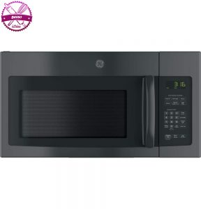 GE-JNM3163DJBB-Over-the-Range-Microwave