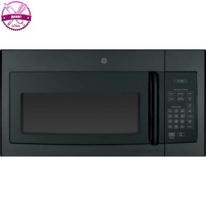 GE-JVM3160DFBB-Over-the-Range-Microwave-Oven