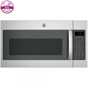 Best Microwaves 2020.Best Microwave Oven Over The Range 2020 Top 11 Hottest