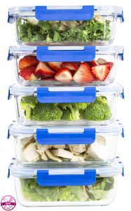 Glass-Meal-Prep-Containers-with-Lifetime-Lasting