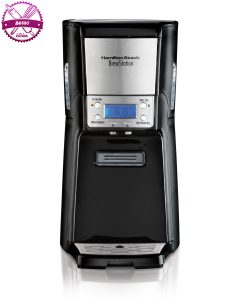Hamilton-Beach-(48464)-Coffee-Maker
