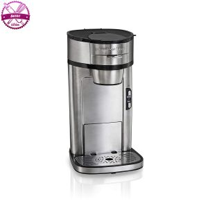 Hamilton-Beach-The-Scoop-Single-Serve-Coffee-Maker