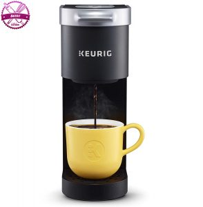 Keurig-K-Mini-Basic-Coffee-Maker