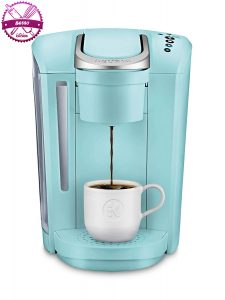 Keurig-K-Select-Coffee-Maker