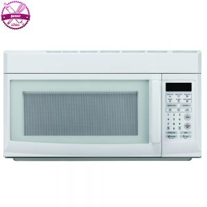 Magic-Chef-Over-the-Range-Microwave