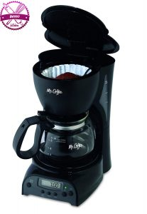 Mr.-Coffee-4-Cup-Programmable-Coffee-Maker