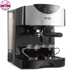 Mr.-Coffee-Automatic-Dual-Shot-Espresso