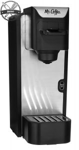 Mr.-Coffee-BVMC-SC100-2-Coffee-Maker