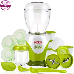 Nuby-Garden-Fresh-Mighty-Blender
