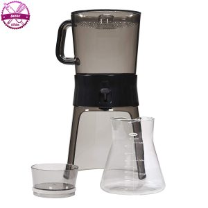 OXO-BREW-Cold-Brew-Coffee-Maker