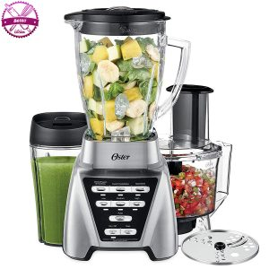 Oster-Blender-and-Food-Processor-Attachment
