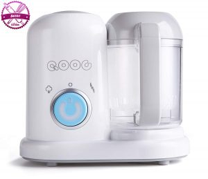 QOOC-4-in-1-Mini-Baby-Food-Maker