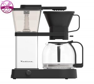 Redline-MK1-8-Cup-Coffee-Brewer
