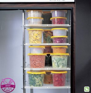 Rubbermaid-Commercial-Products-Food-Storage