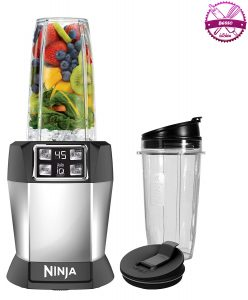 Ninja-Auto-IQ-Base-for-Juices,-Shakes-&-Smoothies-Blender