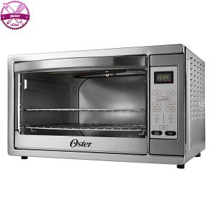 Oster-Extra-Large-Digital-Countertop-Convection-Oven