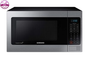Samsung-Countertop-Grill-Microwave-Oven