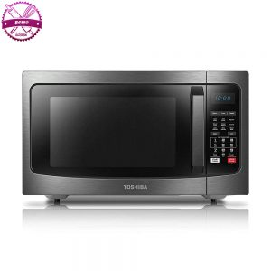Toshiba-EC042A5C-BS-Microwave-Oven