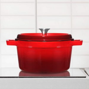 Bruntmor-Cast-Iron-Dutch-Oven