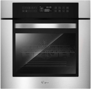 Empava-Electric-Single-Wall-Oven
