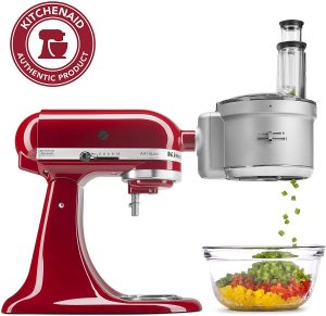KitchenAid-KSM2FPA