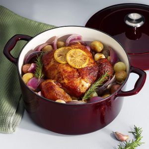 Tramontina-Cast-Iron-Covered-Dutch-Oven