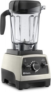 Vitamix-professional-series