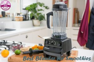 best-blender-for-smoothies-2020