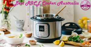 best-rice-cooker-australia-2020