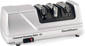 Chef'sChoice-130-knife-sharpener