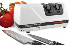 Chef'sChoice-320-Electric-knife-sharpener