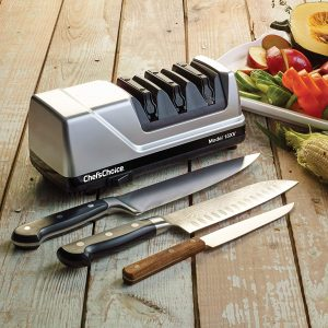 Chef'sChoice-hunting-knife-sharpener