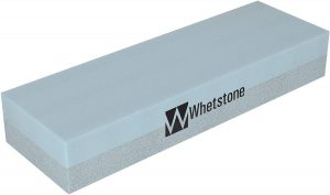 Whetstone-Cutlery-Knife-Sharpening-Stone