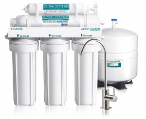 APEC-Reverse-Osmosis-Water-Filter-System